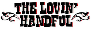The Lovin' Handful Logo